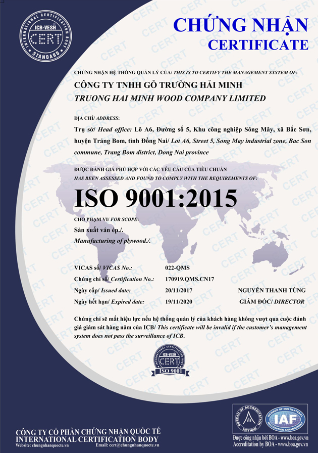 iso 2017-2020 1